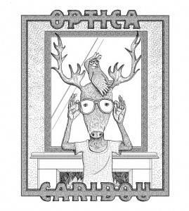 Ilustración de Cristóbal Fortúnez