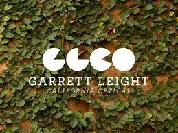 Garreth_Leight_Blog_Optica_Caribou