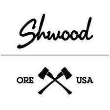 Shwood