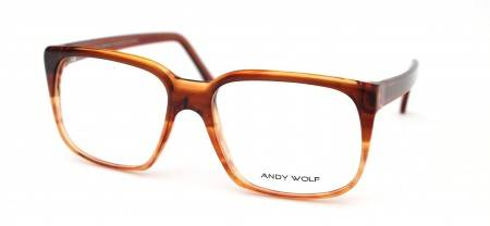 Andy Wolf - 4473 d