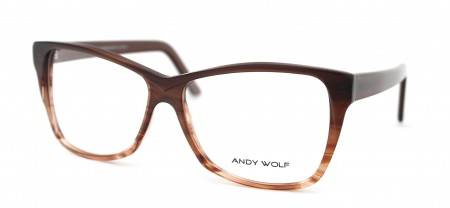 Andy Wolf - 5012 h