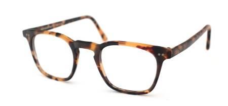 Paulino Spectacles - Santarem 103B