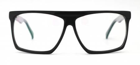 AM Eyewear - Cobsey 28-BL-RX
