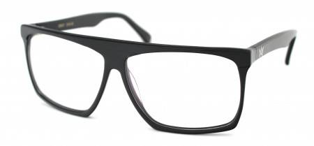 am eyewear optica caribou