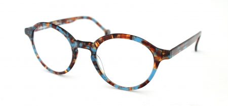 L.A. Eyeworks - Mouse Foot 921