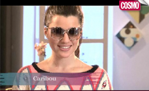 Blog_Optica_Caribou_Cosmopolitan_TV