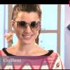 Blog_Optica_Caribou_Cosmopolitan_TV