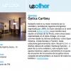 Blog_Optica_Caribou_LE COOL MAGAZINE