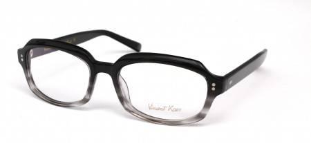 Vincent Kaes - Bari 107