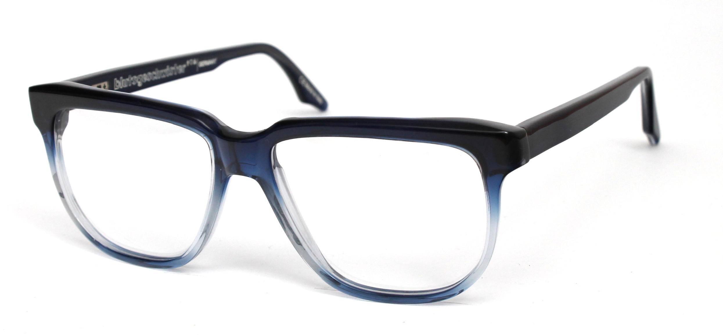 Wonderglasses - Private Eye 992