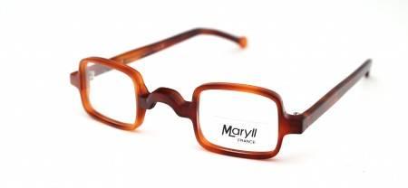 Maryll - JM10 M053