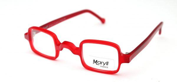 Maryll - JM10 M218