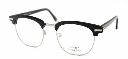 Shuron - Ronsir Black