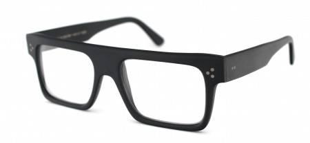 Paulino Spectacles - Luis 105B