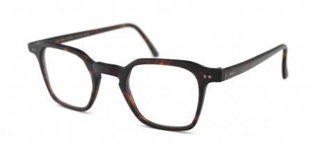 Paulino Spectacles - Obidos 100B