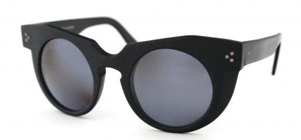 Paulino Spectacles - Yara 1017B