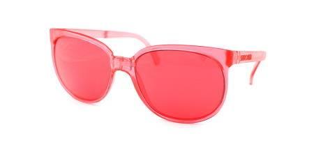 Sunpocket - Sport Crystal Red