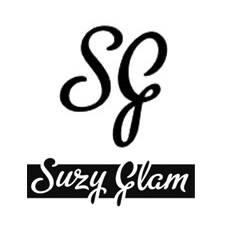Suzy Glam