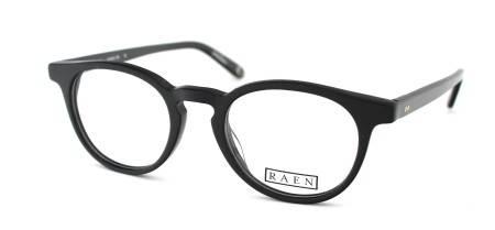 Raen - Leo Carillo Black