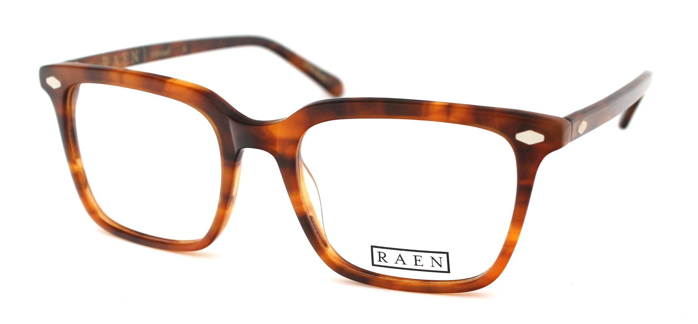 Raen - Merced Rootbeer