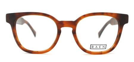 Raen - Squire Matte Rootbeer