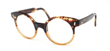 Paulino Spectacles - Bernardo 130