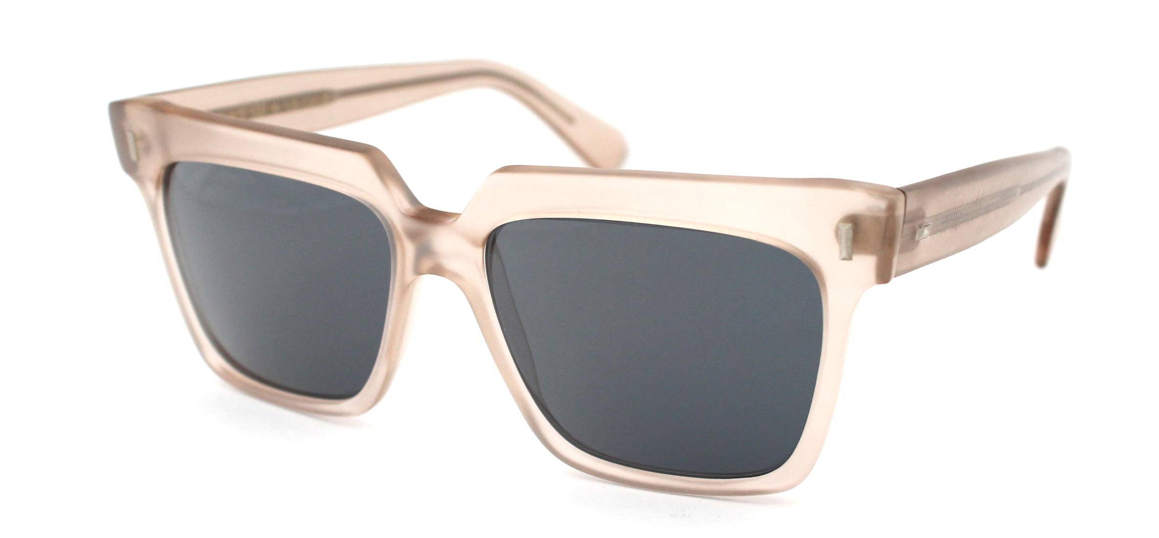 Paulino Spectacles - Branca 200B