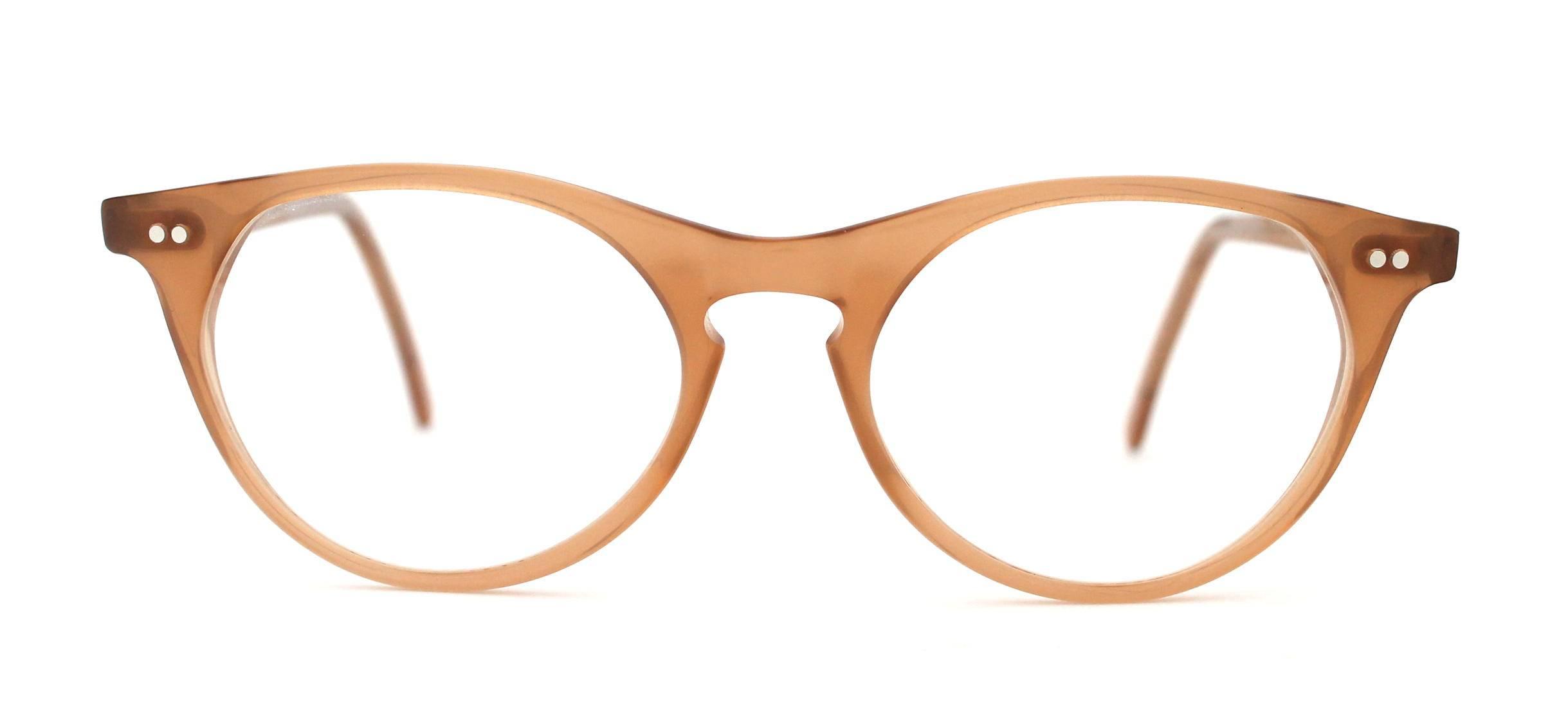 Paulino Spectacles - Ramiro R 1032B