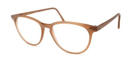 Paulino Spectacles - Sara R 1032B