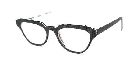 L.A. Eyeworks - Flower Pot 285 -