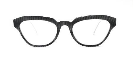 L.A. Eyeworks - Flower Pot 285