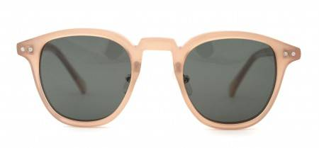 AM Eyewear - Ava 72-MY-GN
