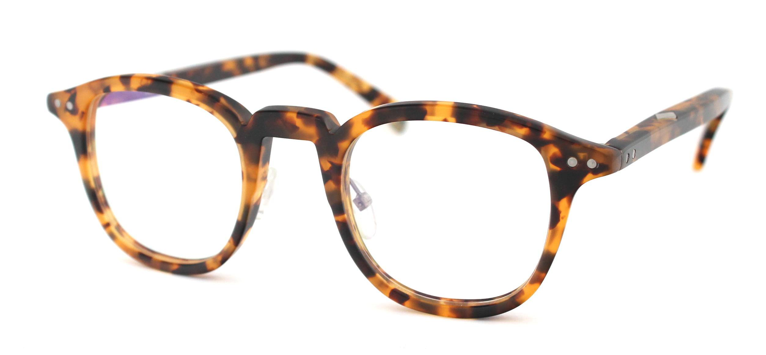 AM Eyewear - Ava 72-OT-RX