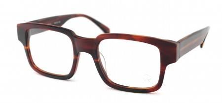 AM Eyewear - Einstein 09-IK