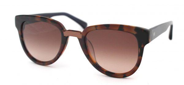 AM Eyewear - Jersey 99-HB-SM