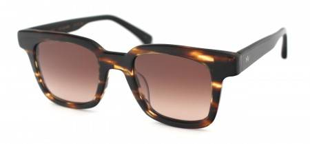 AM Eyewear - Jimmy 101-CH-BRG