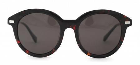 AM Eyewear - Kate 109-DT-GR