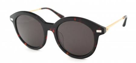 AM Eyewear - Kate 109-DT-GR