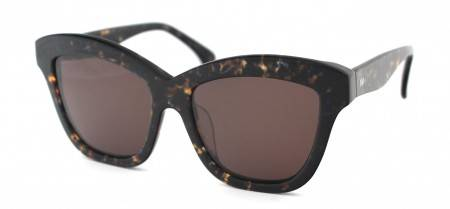 AM Eyewear - Sophs 95-BO-SM