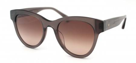 AM Eyewear - St Lucía S100-MR-BRG