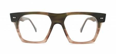 Paulino Spectacles - Nostalgia 150