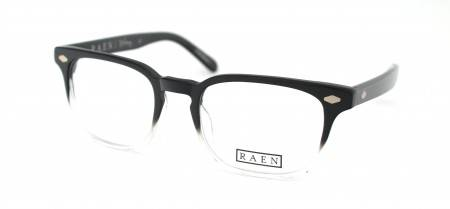 Raen - Doheny Black + Crystal