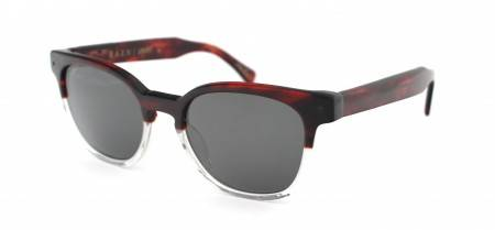 Raen - Squire Fading Crystal Tortoise