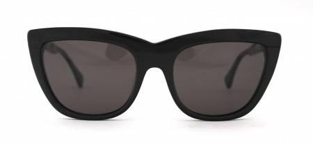 AM Eyewear - Asia 96-BL-GR