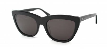 AM Eyewear - Asia 96-BL-GR