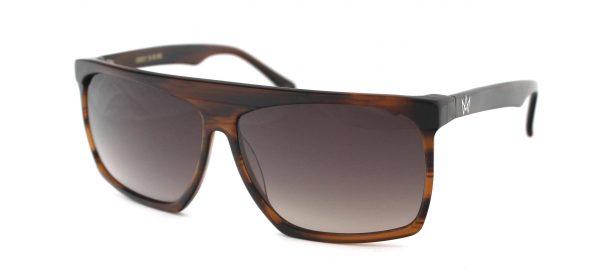 AM Eyewear - Cobsey 28-VG-BRG