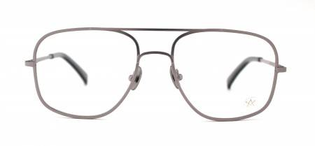 AM Eyewear - Hawking 012-SP-RX