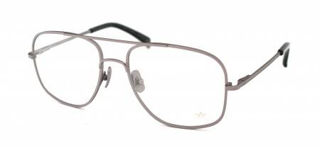 AM Eyewear - Hawking 012-SP-RX