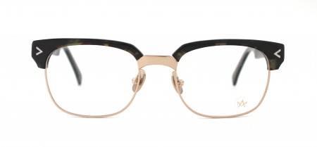 AM Eyewear - Kepler 010-DD-RX