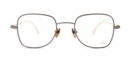 AM Eyewear - Utzon 022-AT-RX